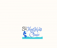 MerKids Clinic (Tuesdays - 6 sessions)